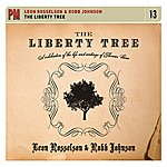 Robb Johnson The Liberty Tree: A Celebration Of The Life And Writings Of Thomas Paine
