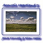 James Kennedy Acoustic Heartland 2