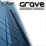 Grave Electrocity / Waterfall