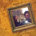 Coco Cafe Loco