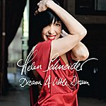 Helen Schneider Dream A Little Dream