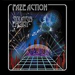 Faze Action Stratus Energy
