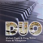 Michael Pagán Duo