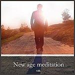Io New Age Meditation