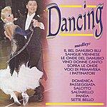 Renzo Dancing