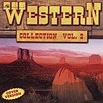 Western Western Collection Volume 2
