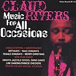 Claud Rivers Music For All Occasions