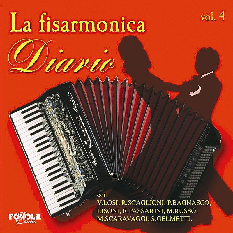Bajo los puentes de paris acordeon fisarmonica accordion