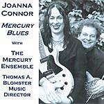 Joanna Connor Mercury Blues