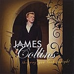 James Collins The Way You Look Tonight