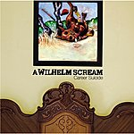 A Wilhelm Scream Career Suicide