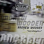 Andrew Wooden The Manslaughter