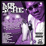 Mr. Sche Supastar (Illwillz Simmered And Sliced Rmx)
