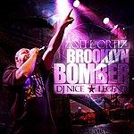 Joell Ortiz Brooklyn Bomber