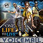 Voicemail One Live To Life