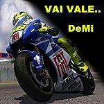 Demi Vai Vale... (2-Track Single)
