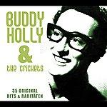 Buddy Holly & The Crickets Buddy Holly & The Crickets
