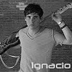 Ignacio Ignacio