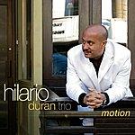 Hilario Duran Motion