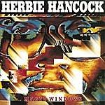 Herbie Hancock Magic Windows