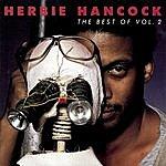 Herbie Hancock The Best Of Vol. 2