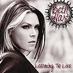 Beth Hart Learning To Live (Single)