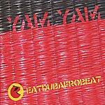 Yam Yam Eatdubafrobeat