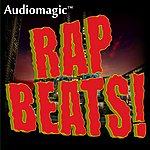 All Drum Groups Rap Beats