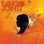 Tango Jointz Palermo Nuevo