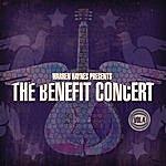 Gov't Mule Warren Haynes Presents: The Benefit Concert Volume 4