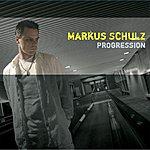 Markus Schulz Progression