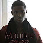 Maurice Love Letter (Deluxe Edition)