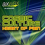 Cosmic Culture Heart Of Pain