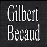 Gilbert Bécaud Gilbert Bécaud