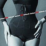 Trisomie 21 Black Label