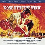 Max Steiner Gone With The Wind