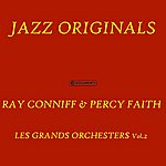 Ray Conniff Les Grands Orchesters Vol.2