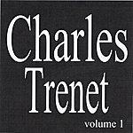 Charles Trenet Charles Trenet Volume 1