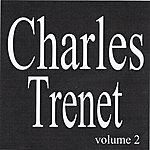 Charles Trenet Charles Trenet Volume 2
