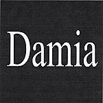 Damia Damia