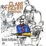 Clare Fischer Rockin' In Rhythm