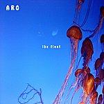 ARO The Float