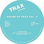 V.A. House Of Trax Vol 4