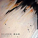 Silverman Strike 3