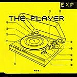 Exp The Player