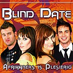 Blind Date Afrikaners Is Plesierig