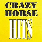 Crazy Horse Hits