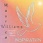 Maurice Williams Inspiration