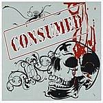 Consumed Consumed