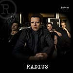 Radius Just Say (Single)